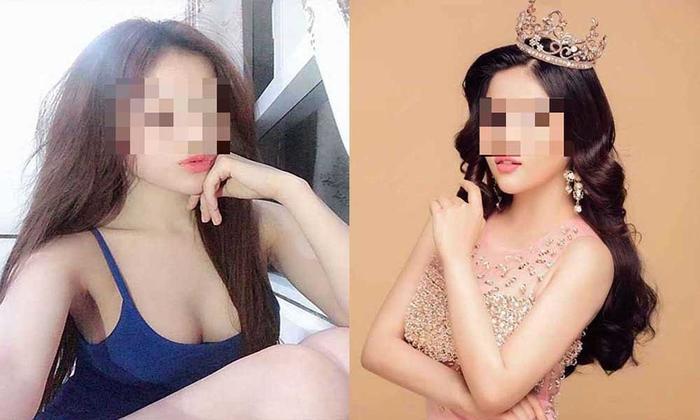 Những đường dây bán dâm nghìn đô gây 'rúng động' dư luận quy tụ toàn diễn viên, Hoa hậu, Á hậu,…