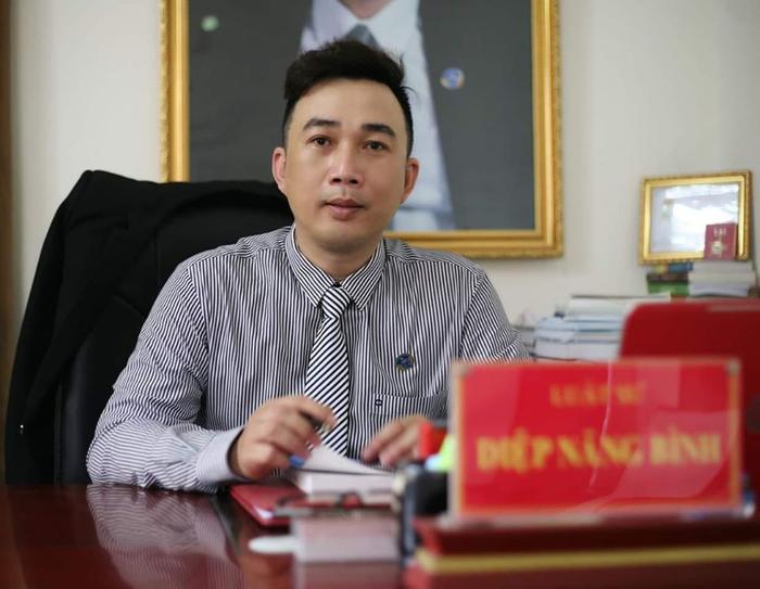 Tú ông điều hành đường dây bán dâm chục nghìn USD ở Sài Gòn có thể bị xử phạt 7 năm tù Ảnh 2