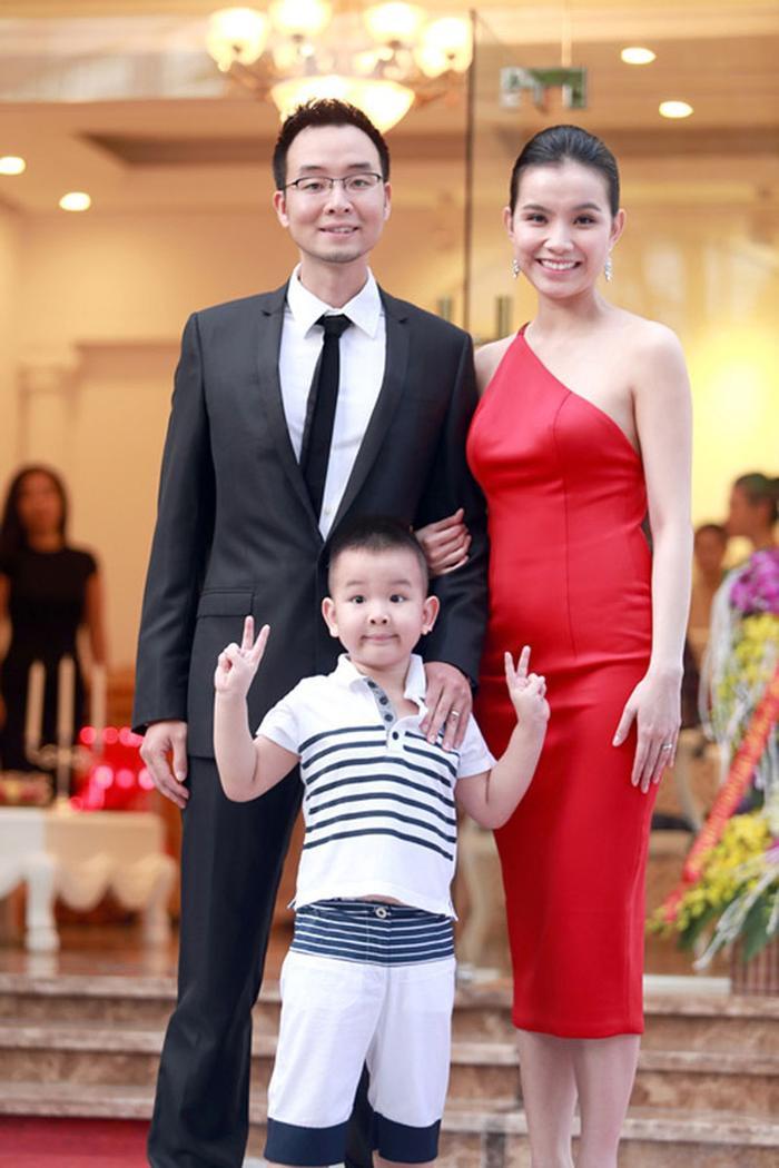 Hôm nay tròn 12 năm Miss Universe 2008 tại Việt Nam: Thùy Lâm lọt Top 15 huy hoàng lịch sử nhan sắc Ảnh 9