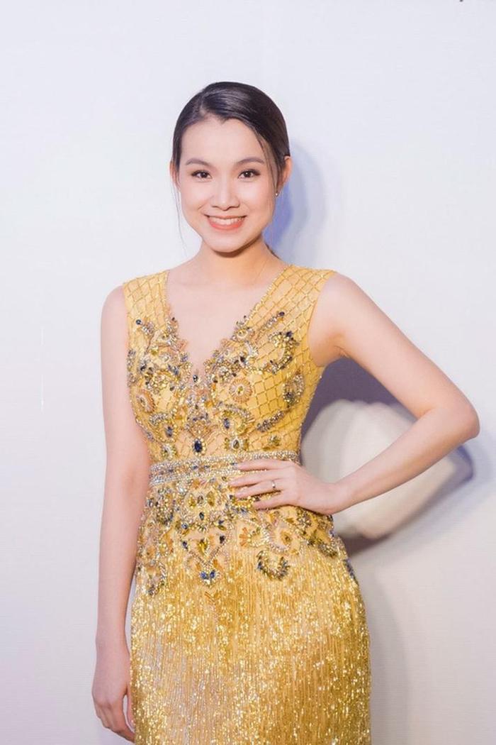 Hôm nay tròn 12 năm Miss Universe 2008 tại Việt Nam: Thùy Lâm lọt Top 15 huy hoàng lịch sử nhan sắc Ảnh 12