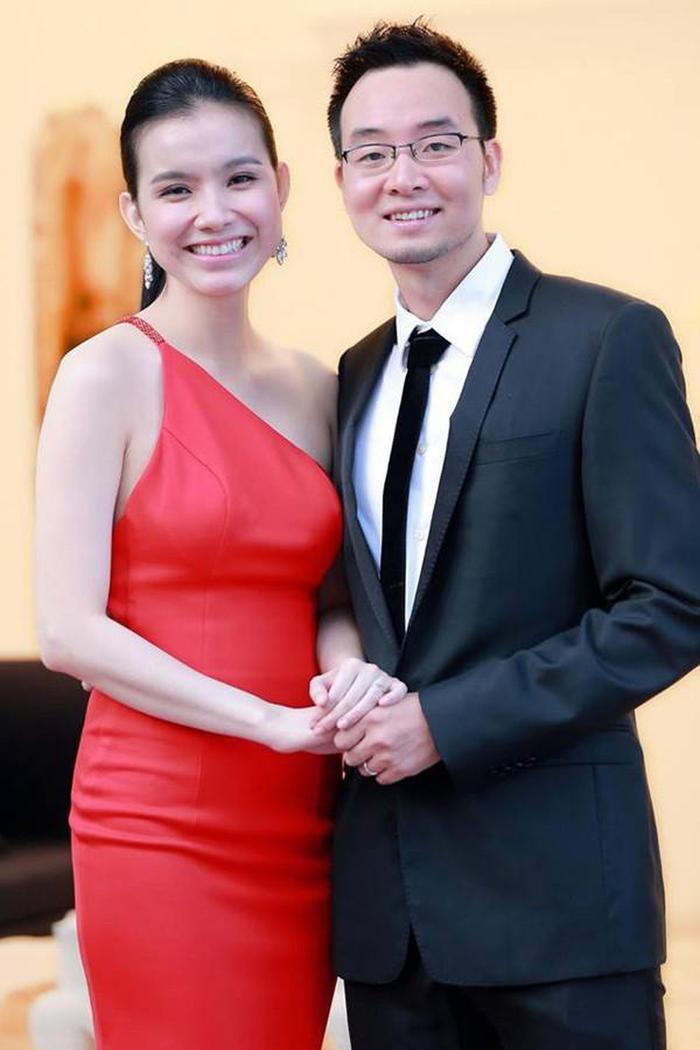 Hôm nay tròn 12 năm Miss Universe 2008 tại Việt Nam: Thùy Lâm lọt Top 15 huy hoàng lịch sử nhan sắc Ảnh 6