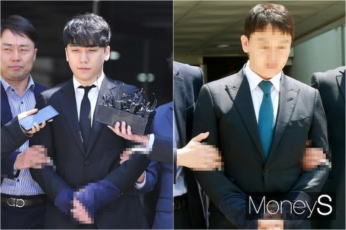 Park Han Byul bán sạch gia tài, về Jeju ở ẩn sau scandal của chồng và Seungri (Bigbang): Giải nghệ? Ảnh 9