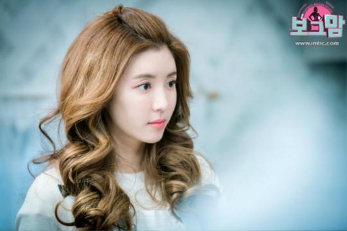 Park Han Byul bán sạch gia tài, về Jeju ở ẩn sau scandal của chồng và Seungri (Bigbang): Giải nghệ? Ảnh 13