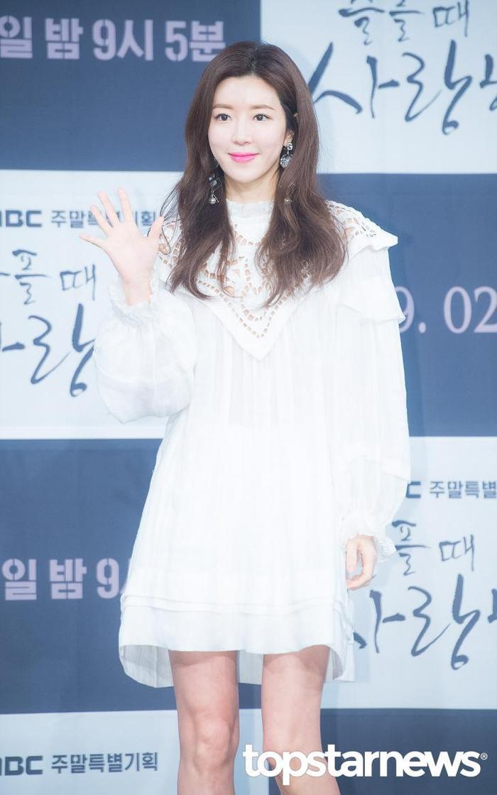 Park Han Byul bán sạch gia tài, về Jeju ở ẩn sau scandal của chồng và Seungri (Bigbang): Giải nghệ? Ảnh 1