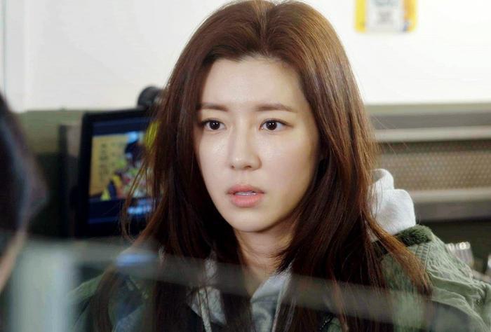 Park Han Byul bán sạch gia tài, về Jeju ở ẩn sau scandal của chồng và Seungri (Bigbang): Giải nghệ? Ảnh 11