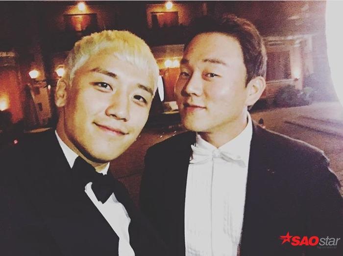 Park Han Byul bán sạch gia tài, về Jeju ở ẩn sau scandal của chồng và Seungri (Bigbang): Giải nghệ? Ảnh 4