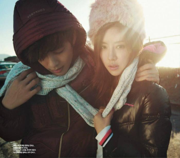 Park Han Byul bán sạch gia tài, về Jeju ở ẩn sau scandal của chồng và Seungri (Bigbang): Giải nghệ? Ảnh 12