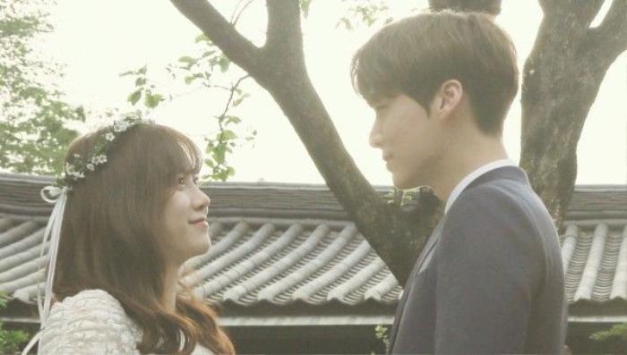 Goo Hye Sun - Ahn Jae Hyun hoàn tất ly hôn trên tòa: Tuyên bố hỗ trợ cho tương lai của nhau! Ảnh 3