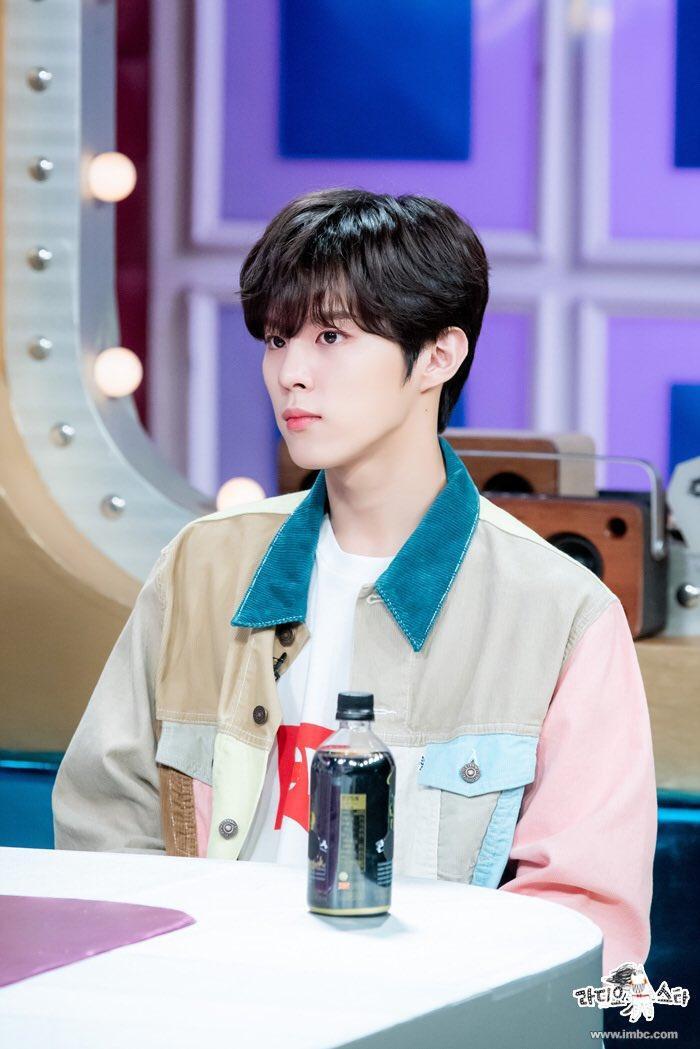Kim Woo Seok trả nợ 2 tỷ cho bố mẹ nhờ tiền lương sau khi X1 tan rã: Cậu bé nghèo tài năng nhưng lại kém may mắn! Ảnh 7