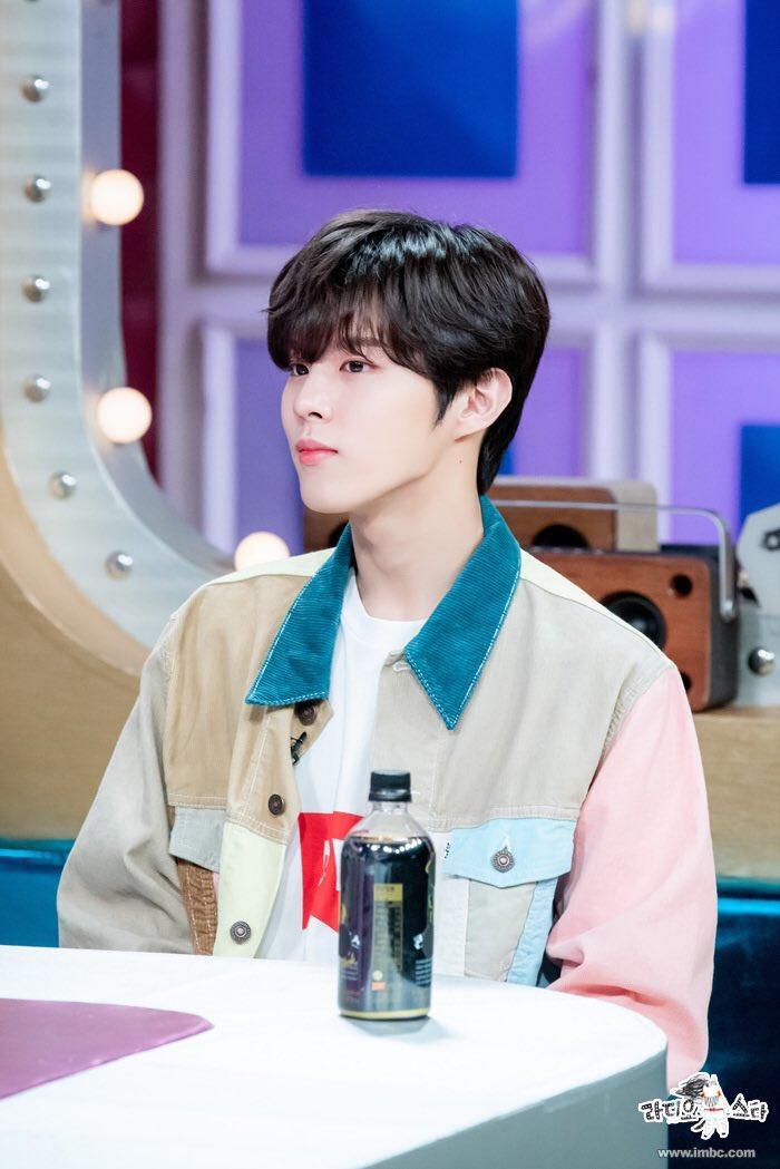 Kim Woo Seok trả nợ 2 tỷ cho bố mẹ nhờ tiền lương sau khi X1 tan rã: Cậu bé nghèo tài năng nhưng lại kém may mắn! Ảnh 8