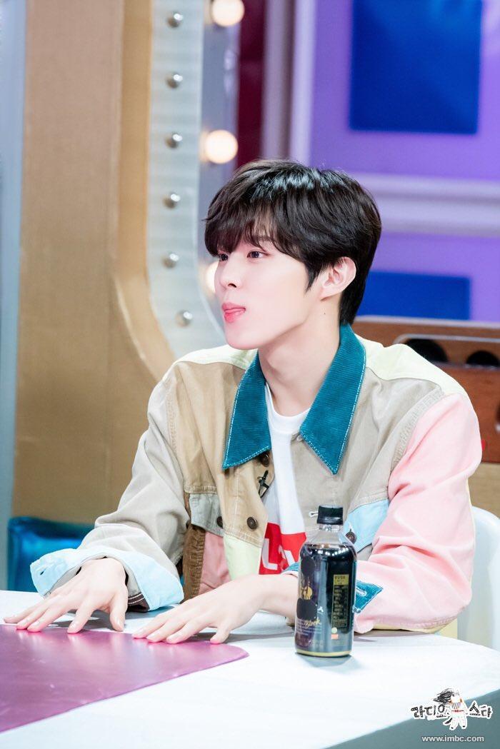 Kim Woo Seok trả nợ 2 tỷ cho bố mẹ nhờ tiền lương sau khi X1 tan rã: Cậu bé nghèo tài năng nhưng lại kém may mắn! Ảnh 3
