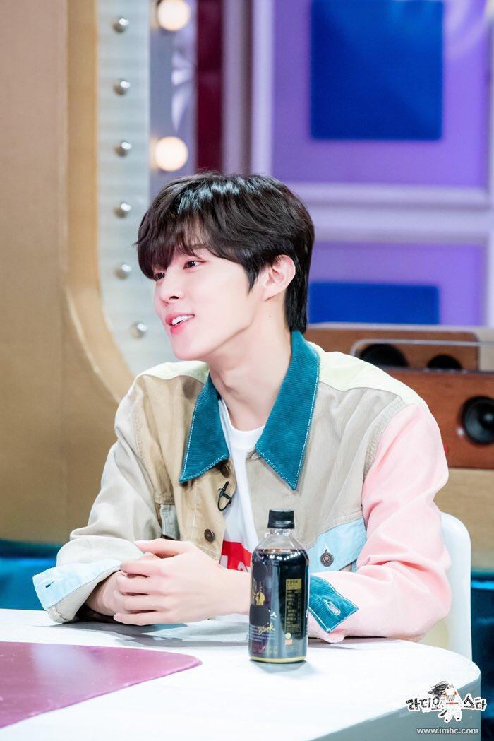 Kim Woo Seok trả nợ 2 tỷ cho bố mẹ nhờ tiền lương sau khi X1 tan rã: Cậu bé nghèo tài năng nhưng lại kém may mắn! Ảnh 4