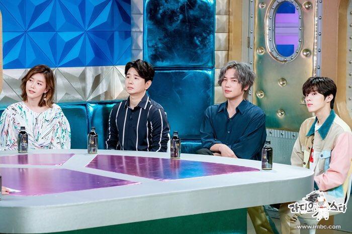 Kim Woo Seok trả nợ 2 tỷ cho bố mẹ nhờ tiền lương sau khi X1 tan rã: Cậu bé nghèo tài năng nhưng lại kém may mắn! Ảnh 5