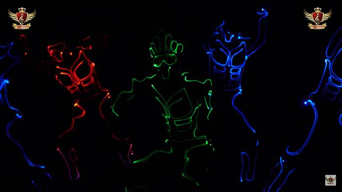 Có một danh ca Ngọc Sơn đáng yêu đến bất ngờ qua loạt MV đậm đà sự giải trí