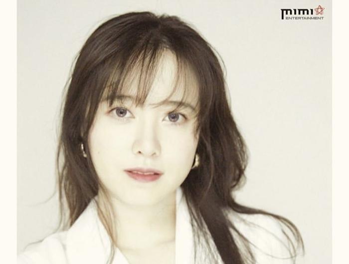 Goo Hye Sun tái xuất sau khi tuyên bố giải nghệ: 'Bà tổ lật mặt' là đây! Ảnh 7