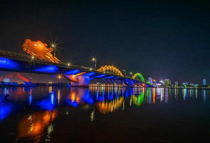 Chủ tịch Hội Du lịch cộng đồng Việt Nam: 'Sau 18h khách không biết phải làm gì, thiếu dịch vụ phục vụ du lịch về đêm' Ảnh 6