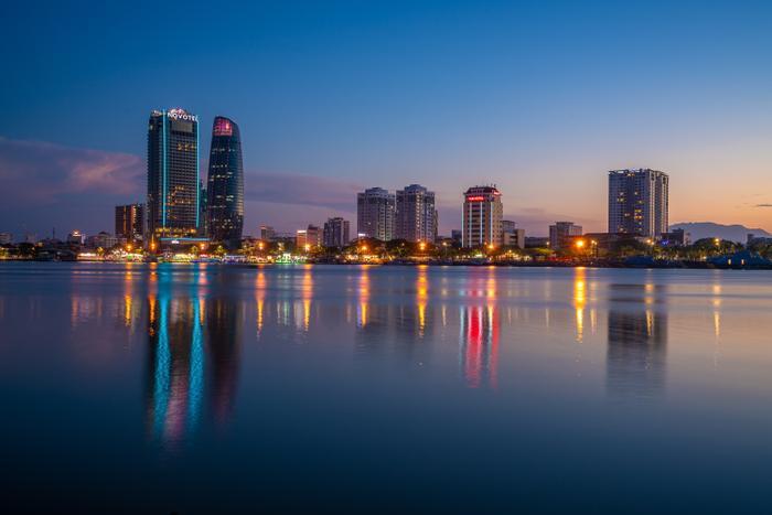 Chủ tịch Hội Du lịch cộng đồng Việt Nam: 'Sau 18h khách không biết phải làm gì, thiếu dịch vụ phục vụ du lịch về đêm' Ảnh 3
