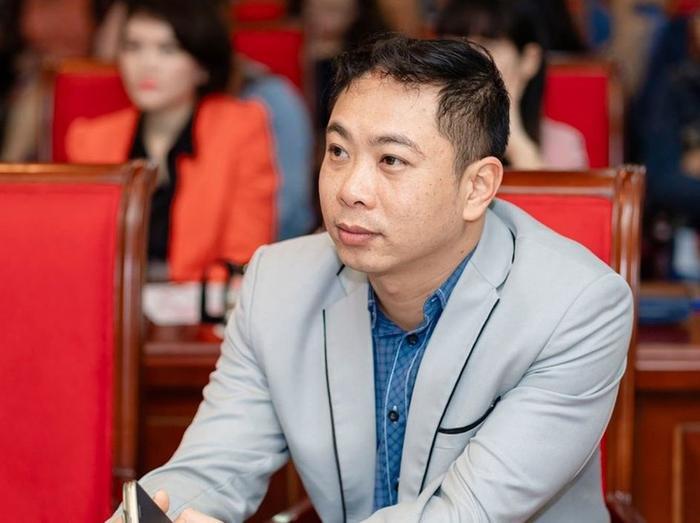 Chủ tịch Hội Du lịch cộng đồng Việt Nam: 'Sau 18h khách không biết phải làm gì, thiếu dịch vụ phục vụ du lịch về đêm' Ảnh 1
