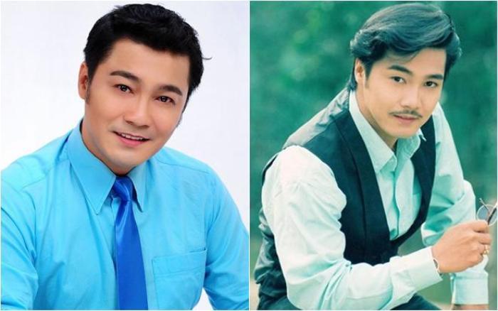 Diễn viên Lý Hùng: 'Sau ánh hào quang tôi luôn cảm thấy cô đơn'