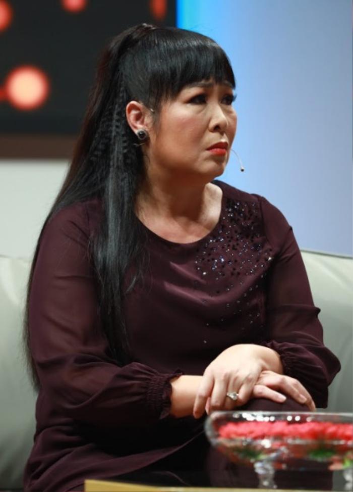 Thu Quỳnh tiết lộ từng khủng hoảng tới mức muốn kết thúc cuộc sống, không muốn làm mẹ đơn thân cả đời