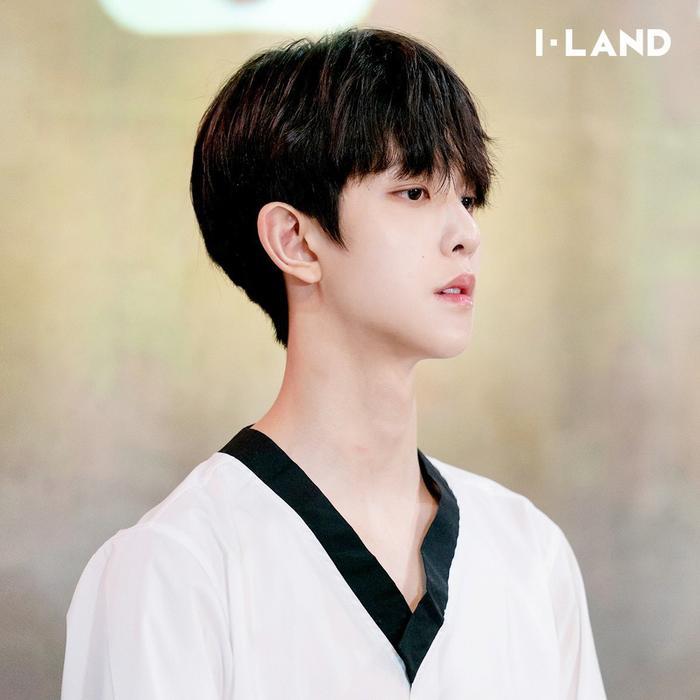 BXH thực tập sinh I-LAND được yêu thích nhất: Hưng Bin yên vị ở đâu? Ảnh 19