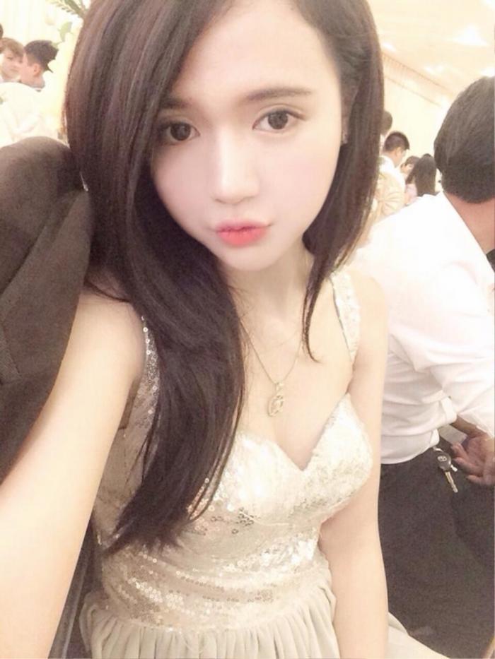 Cựu thành viên HKT tiết lộ TiTi bỏ vợ con để hẹn hò với Nhật Kim Anh: 'Nó tham tiền, nhờ vậy mới có xe sang rồi làm tổng giám đốc' Ảnh 8