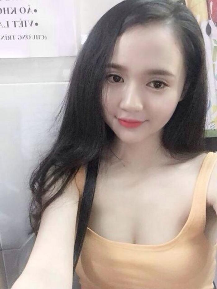 Cựu thành viên HKT tiết lộ TiTi bỏ vợ con để hẹn hò với Nhật Kim Anh: 'Nó tham tiền, nhờ vậy mới có xe sang rồi làm tổng giám đốc' Ảnh 9