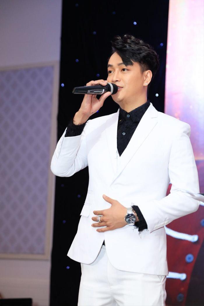 Cựu thành viên HKT tiết lộ TiTi bỏ vợ con để hẹn hò với Nhật Kim Anh: 'Nó tham tiền, nhờ vậy mới có xe sang rồi làm tổng giám đốc' Ảnh 11