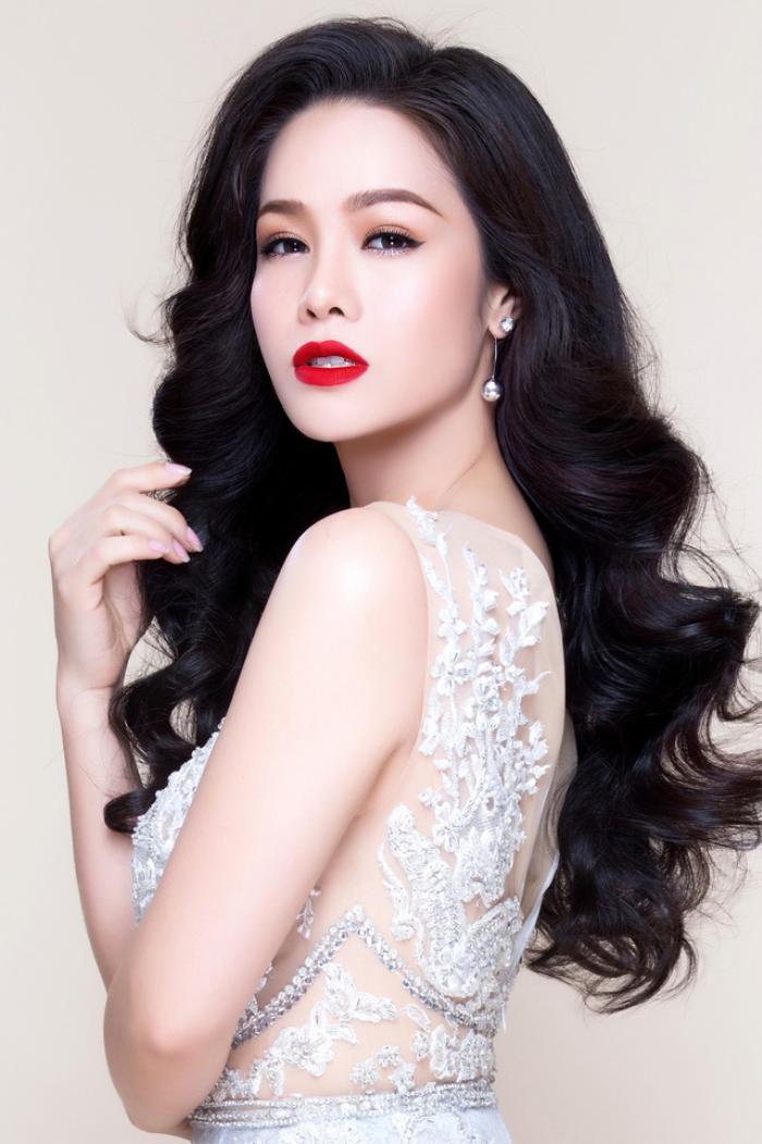Cựu thành viên HKT tiết lộ TiTi bỏ vợ con để hẹn hò với Nhật Kim Anh: 'Nó tham tiền, nhờ vậy mới có xe sang rồi làm tổng giám đốc' Ảnh 5