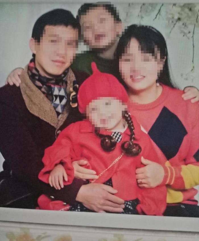 Tìm con rể hỏi chuyện khi con gái mất tích nhiều ngày, bà mẹ phát hiện sự thật động trời