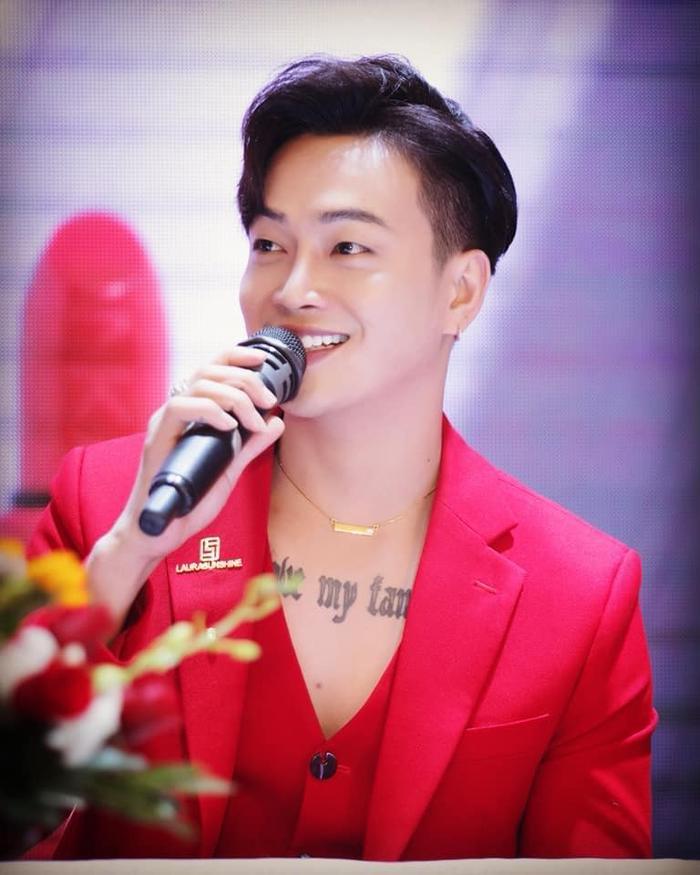 Hồ Gia Hùng lên tiếng, ẩn ý khẳng định lời tố Titi và Nhật Kim Anh là đúng: 'Sự thật mãi mãi là sự thật'