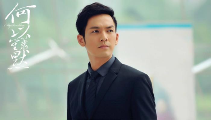 Giải Kim Kê yêu cầu diễn viên tự phối âm: Những cái tên sau đây chắc sẽ 'run lẩy bẩy' Ảnh 7
