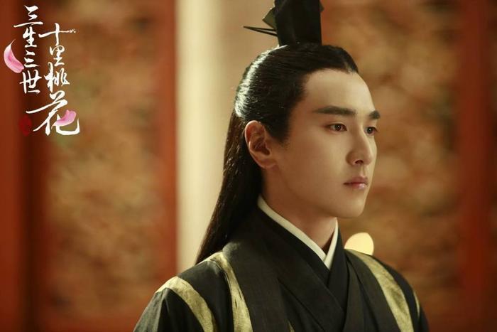 Giải Kim Kê yêu cầu diễn viên tự phối âm: Những cái tên sau đây chắc sẽ 'run lẩy bẩy' Ảnh 8