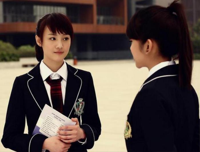 Giải Kim Kê yêu cầu diễn viên tự phối âm: Những cái tên sau đây chắc sẽ 'run lẩy bẩy' Ảnh 5