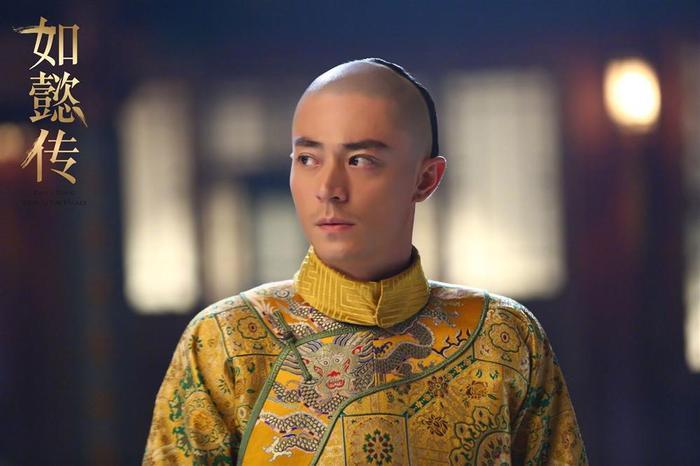 Giải Kim Kê yêu cầu diễn viên tự phối âm: Những cái tên sau đây chắc sẽ 'run lẩy bẩy' Ảnh 10