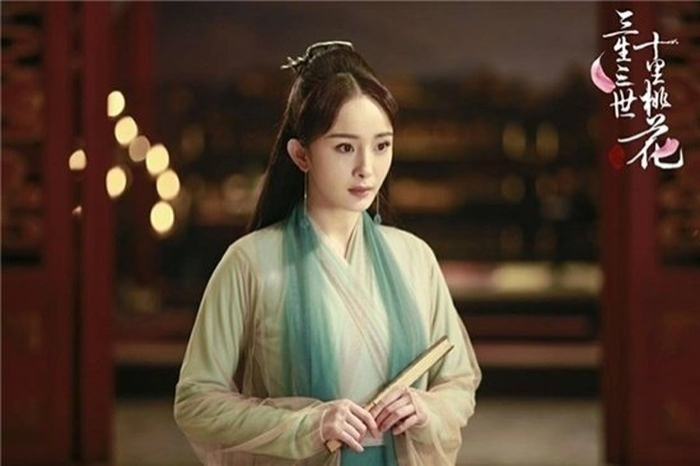 Giải Kim Kê yêu cầu diễn viên tự phối âm: Những cái tên sau đây chắc sẽ 'run lẩy bẩy' Ảnh 6