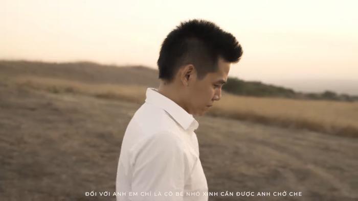 Phùng Ngọc Huy phát hành MV mới sau sự cố cá nhân, nhưng khán giả lại ngán ngẩm chê bai vì điều này Ảnh 4