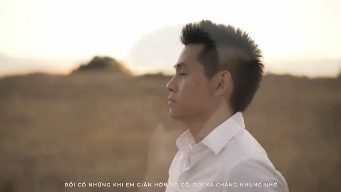 Phùng Ngọc Huy phát hành MV mới sau sự cố cá nhân, nhưng khán giả lại ngán ngẩm chê bai vì điều này Ảnh 6
