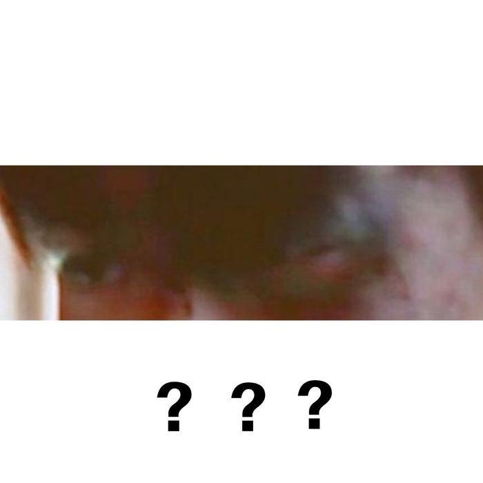 Đôi mắt của Dịch Dương Thiên Tỉ đứng 'hot search': Uống nhầm một ánh mắt, cơn say theo cả đời! Ảnh 37
