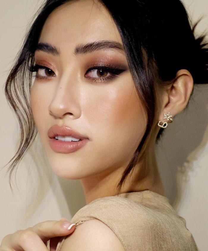 Ứng viên số 1 Miss Supranational Vietnam đính hôn, Hoa hậu Siêu quốc gia xác nhận hoãn 1 năm Ảnh 6