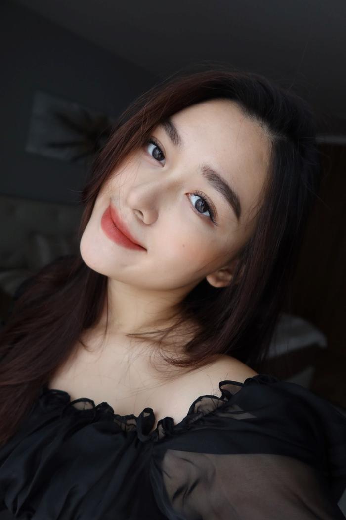 Ứng viên số 1 Miss Supranational Vietnam đính hôn, Hoa hậu Siêu quốc gia xác nhận hoãn 1 năm Ảnh 9