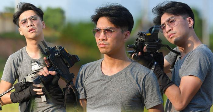 PewPew bất ngờ trở lại sau tuyên bố giải nghệ, 'đọ súng' với Độ Mixi cùng dàn streamer đình đám Việt Nam