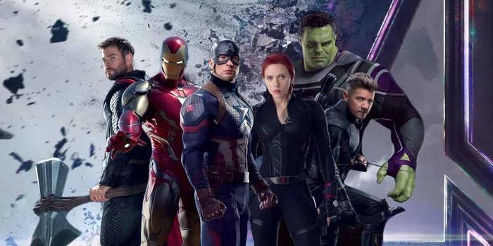 Vì sao không ai trong số 6 Avengers gốc bị biến mất bởi cú búng của Thanos?