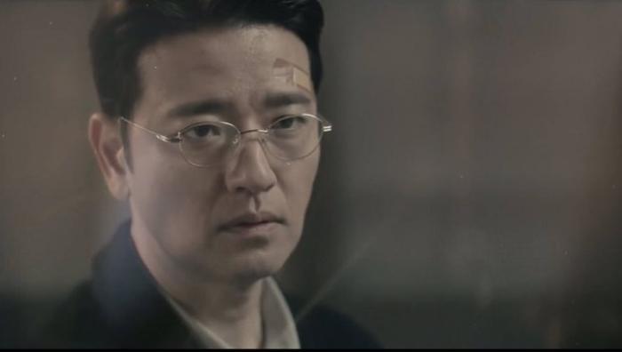 Phim của Ji Chang Wook và Kim Yoo Jung cùng phim gán mác 19+ của jTBC rating đều giảm Ảnh 7