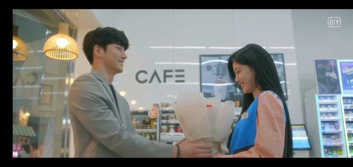 Phim của Ji Chang Wook và Kim Yoo Jung cùng phim gán mác 19+ của jTBC rating đều giảm Ảnh 3