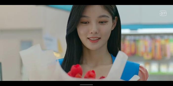 Phim của Ji Chang Wook và Kim Yoo Jung cùng phim gán mác 19+ của jTBC rating đều giảm Ảnh 1