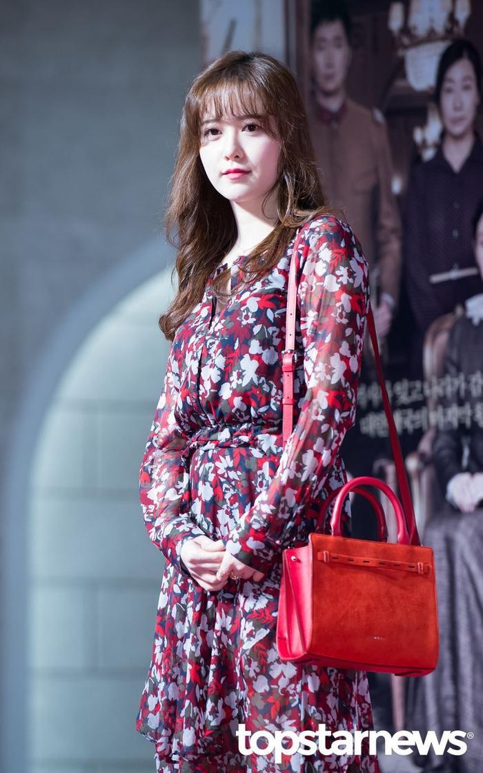 'Thánh lật mặt' bị Knet ghét cay ghét đắng, từ Goo Hye Sun đến Park Yoo Chun: Chuẩn bị comeback khi từng to miệng tuyên bố giải nghệ! Ảnh 9
