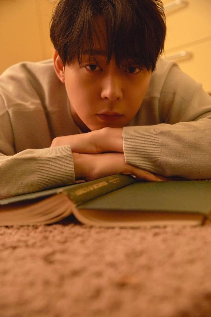 'Thánh lật mặt' bị Knet ghét cay ghét đắng, từ Goo Hye Sun đến Park Yoo Chun: Chuẩn bị comeback khi từng to miệng tuyên bố giải nghệ! Ảnh 1