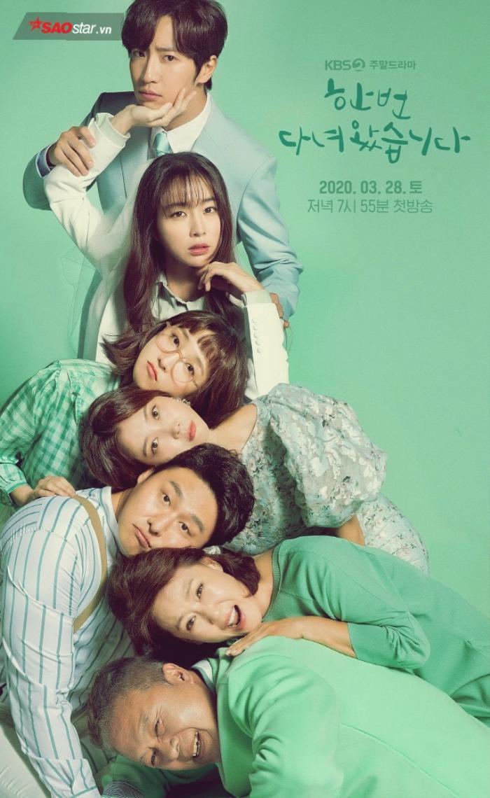 Kim Soo Hyun và Seo Ye Ji hôn nhẹ giúp rating phim 'Điên thì có sao' tăng nhẹ - Phim của Ji Chang Wook rating tăng 0.6% Ảnh 2