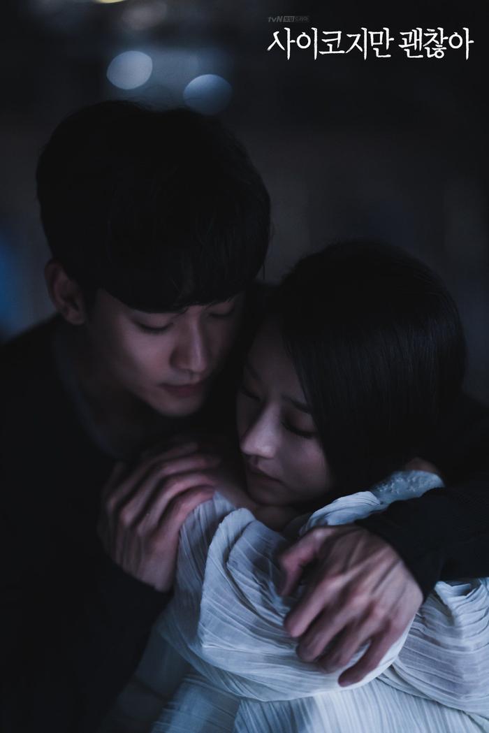 Khoe mẽ nổi tiếng toàn thế giới, K-Drama bị chính dân Hàn 'chê lên chê xuống': 5 bộ phim hot nhất ở Việt Nam là gì? Ảnh 10